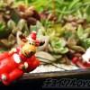 PHOTO ─ 箱庭シリーズ「サンタが街にやってくる」のスピンオフ作品「Winter Wonderland」 ─ 【oyagee写真館】