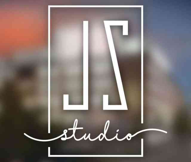 Jan Serr Studio A New Events Space On Milwaukees East Side