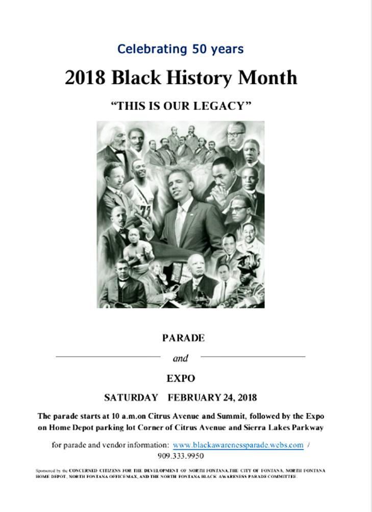 BLH Month Flyer pg 3