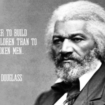 F Douglass pg 4