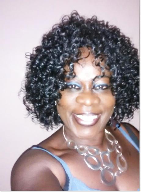 Lou Yeboah 2015