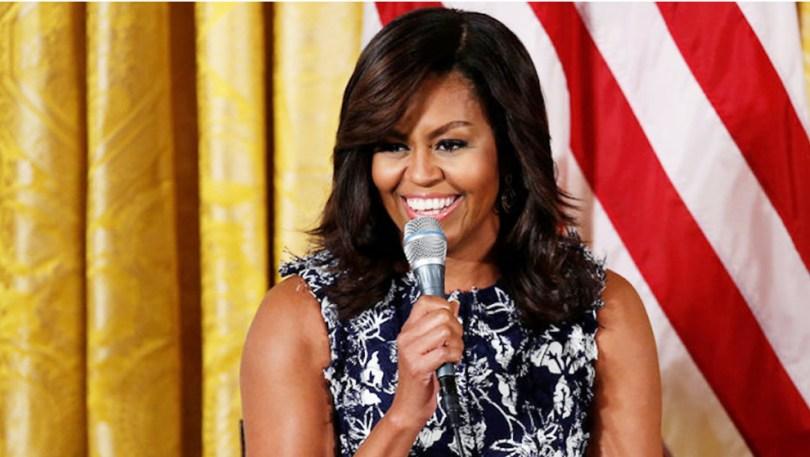 Michelle Obama pg 7