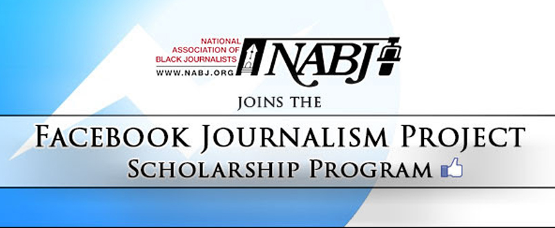 NABJ Scholarship pg 5