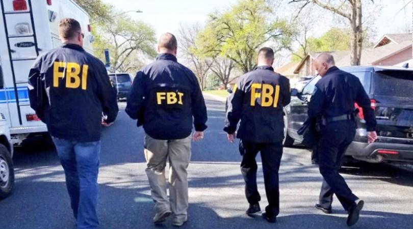Texaa bombings photo
