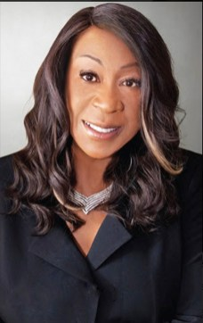 Lois Johnson, founder/CEO, United Security Financial Corp