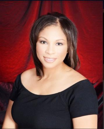 Regina Brown Wilson