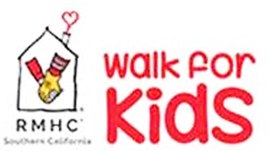 Inland Empire Ronald McDonald House Rallies Community Support For Families With Critically Ill Children As Walk For Kids Returns