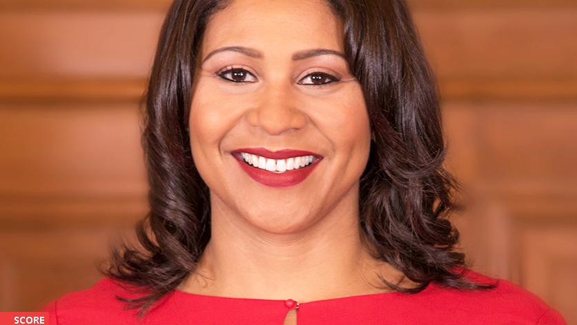 Black Women Make History Nationwide