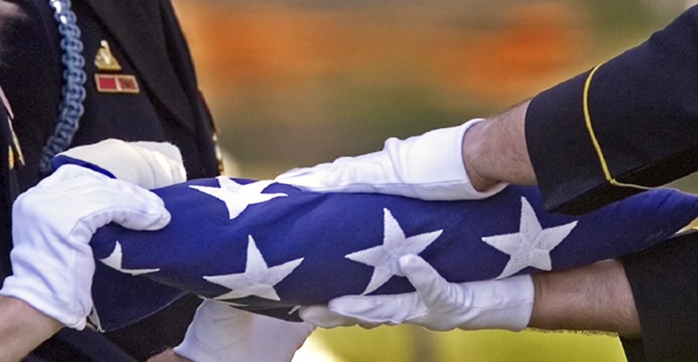 US Service Member Killed