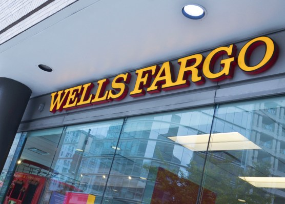 Cerita Battles, the senior vice president and head of retail diverse segments for Wells Fargo Home Mortgage, says that Wells Fargo is committed to doing what it takes to help increase African American homeowners. (Pexels.com)