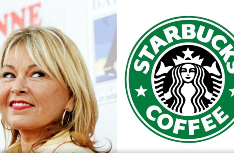 Starbucks' Optional Diversity Training Empowers People like Roseanne