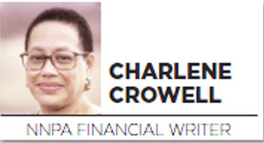C Crowell logo