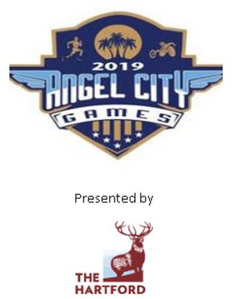 Angel City logo