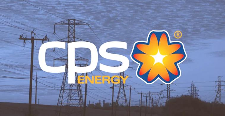 CPS Energy photo