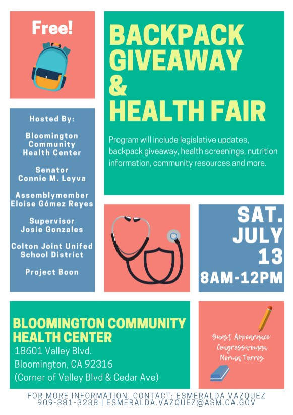 Giveaway_and_Health_Fair_Flyer_000