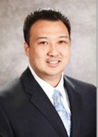 Randall Castillo