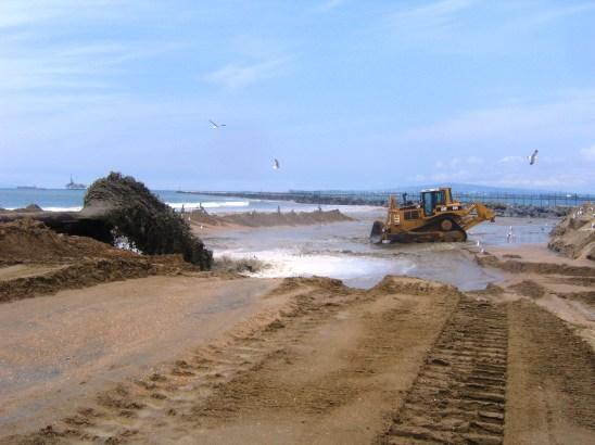 Seal Beach restoration full size