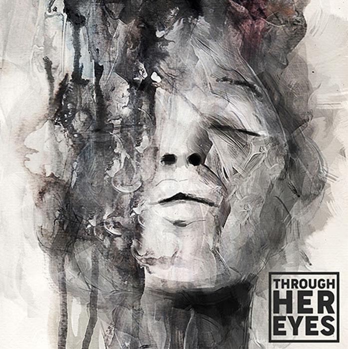 Through Her Eyes photo