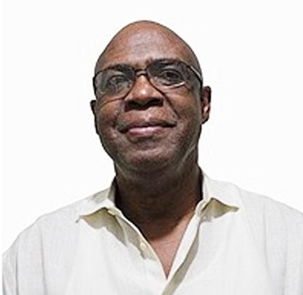 Gilberto Amaya
