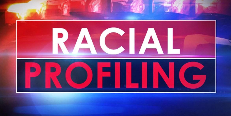 Racial Profilng photo