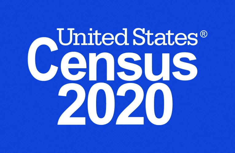 California Census Hits Benchmark For Hard-To-Count Populations – But Wealthy Communities Far Behind