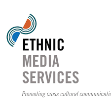 Ethnic Media Services and the Leadership Conference on Civil and Human Rights host an important briefing on the early halt to the Census
