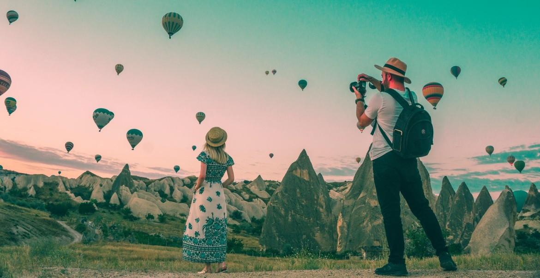 Citazioni Pensieri E Aforismi Sul Viaggio Ecobnb