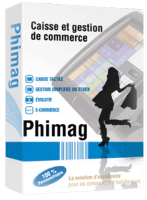 Phimag commerces independants
