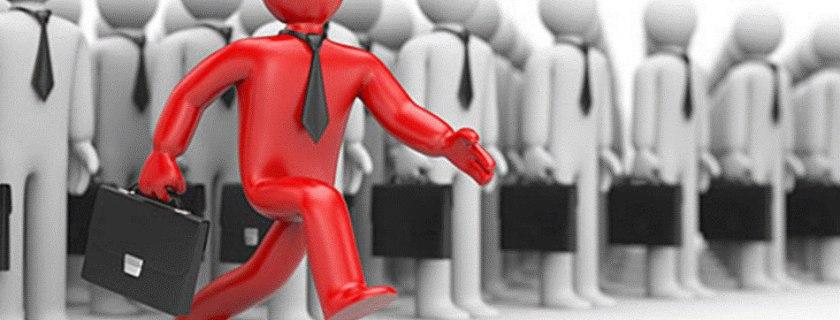 ლექცია კარიერული განვითარებისა და პროფესიული კონსულტირების სერვისის შესახებ