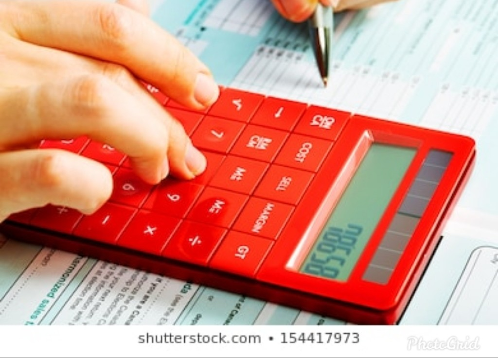 Seven brief explanations of the Objectives of Cost Accounting