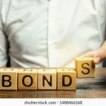 Meaning of Bonds and Key Explanations
