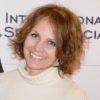 Patti Zikmund