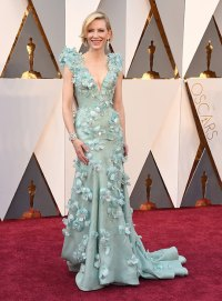Cate-Blanchett-730