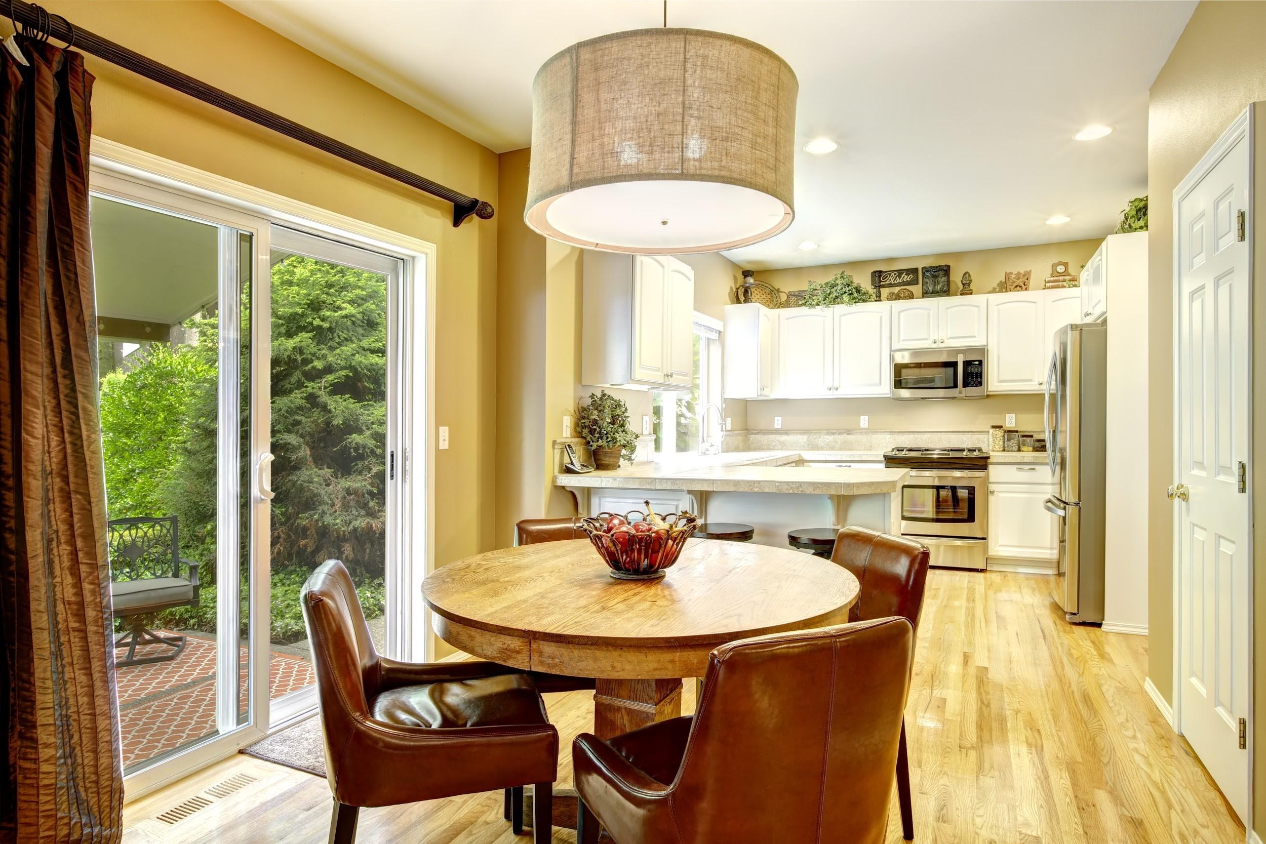 best kitchen gallery sbaird design color consultation interior design color consultation of home design consultation
