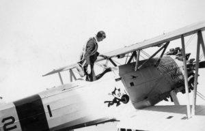 Lindbergh_felix