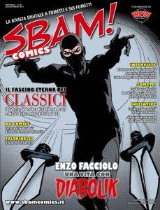 sbamcomics_31_cover