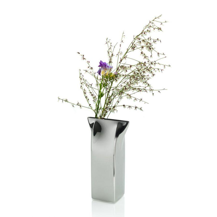 alessi-pinch-milk-carton-flower-vase-1_900x900