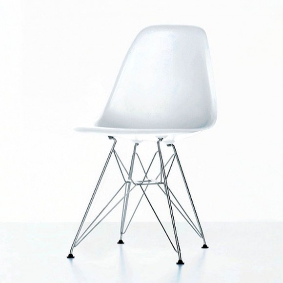 vitra-dsr-side-chair_2_1