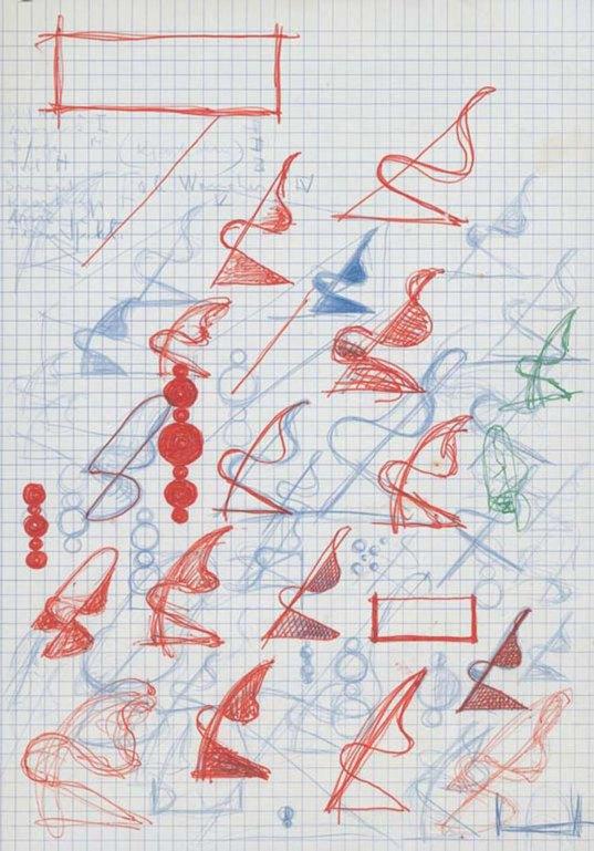 panton_chair-disegni-verner-panton-1957-60-vitra-design-museum