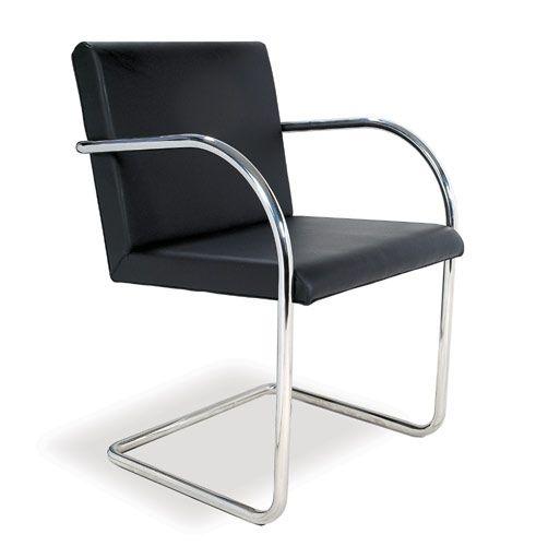 BRNO-tube-side-chairBIG_1_.m