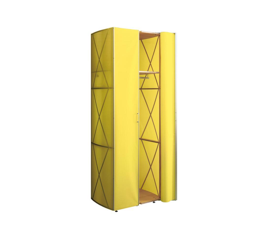 385-folienschrank-gelb-2-01-b.jpg