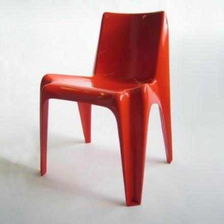 ba-1171-dinner-chair-by-helmut-bätzner-for-bofinger-1960s.jpg