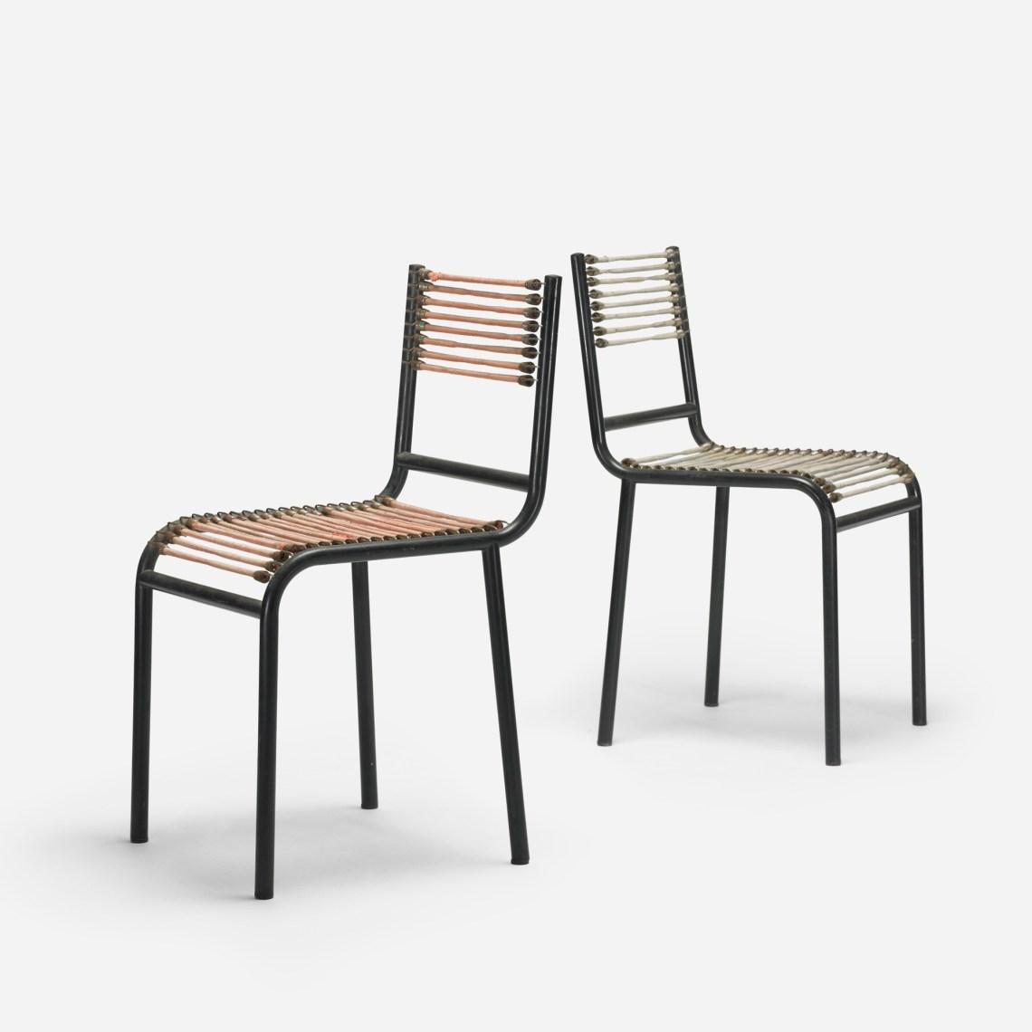 300_1_mass_modern_july_2012_rene_herbst_sandows_chairs_pair__wright_auction.jpg