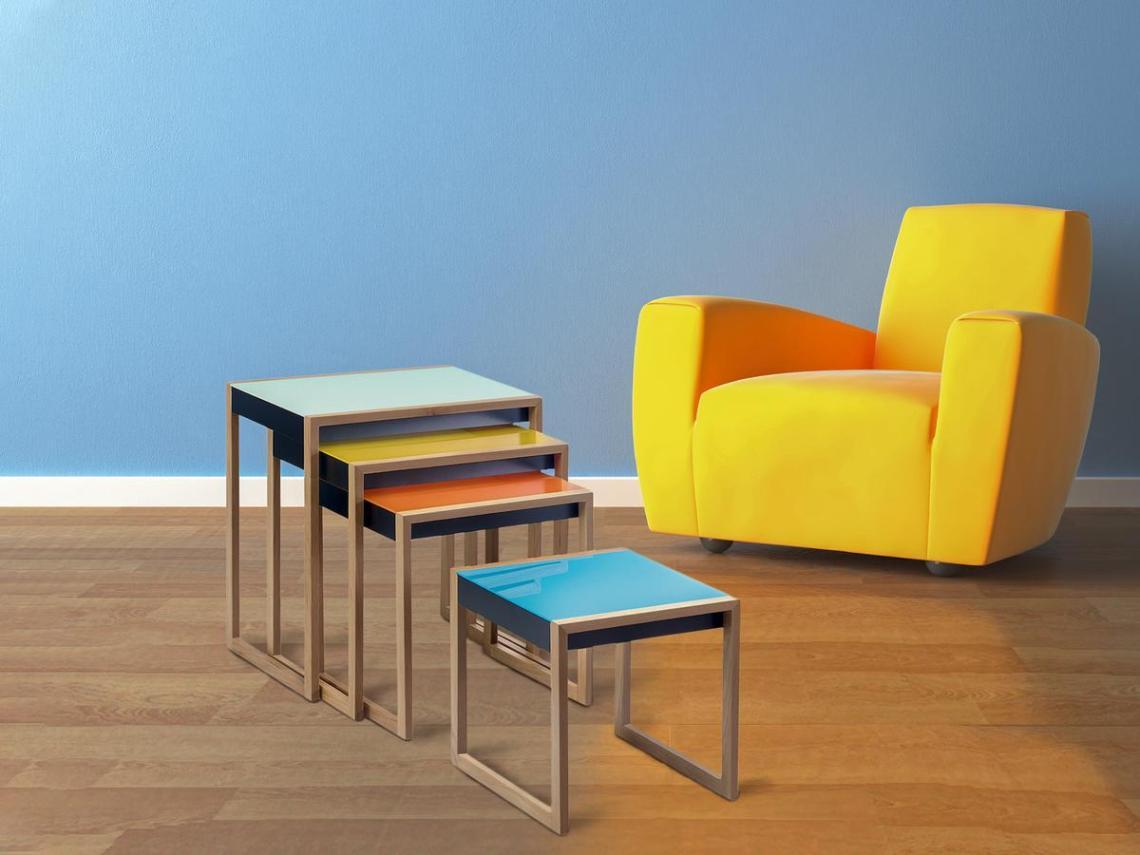 klein-und-more-nesting-tables-ambiente-01_zoom.jpg