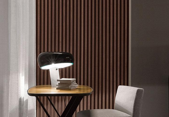 snoopy_table lamp_castiglioni_flos.jpg