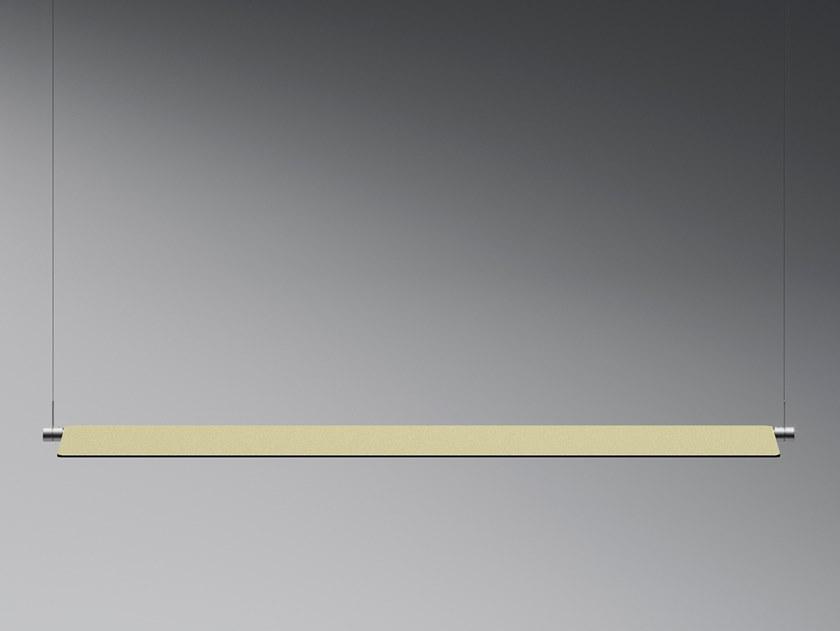 Fienile suspension_Luceplan_Daniel Rybakken.jpg
