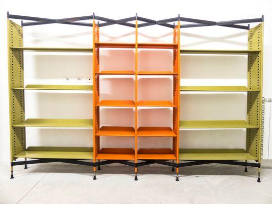 libreria-spazio-di-bbpr-per-olivetti-synthesis-anni-60-immagine-1.jpg