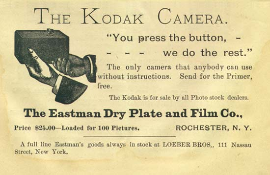 You_press_the_button,_we_do_the_rest_(Kodak).jpg