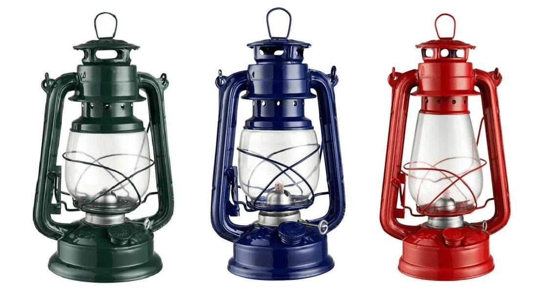 lanterna hurricane.png