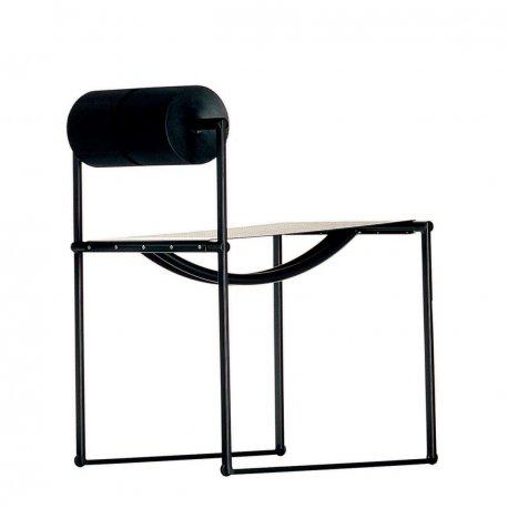 sedia-prima-alias-design.jpg